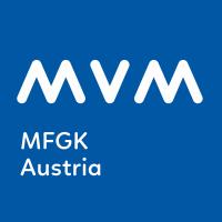 Gas Trade Austria
